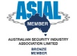 ASIAL - Australian Security Industry Association Limited