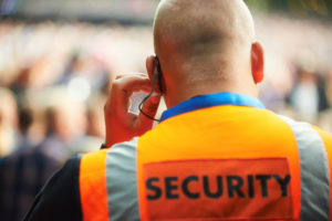 Crowd-Control-Security-Melbourne